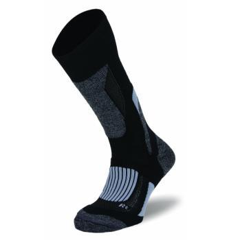 Planinarske čarape BRBL Grizzly