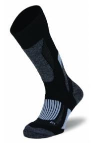 Wandern Socken BRBL Grizzly