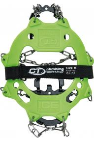 Crampons Climbing Technology Ice Traction