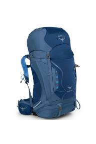 Women backpack Osprey Kyte 66