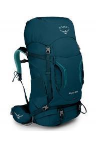 Women backpack Osprey Kyte 66