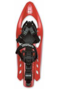 Snowshoes Inook VXl