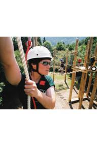 Adrenalinpark Bohinj
