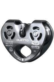 Kolotur Climbing Technology Duetto