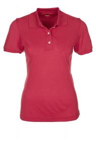 Womens polo shirt Salewa Itza 2