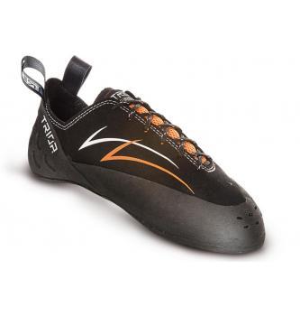 Plezalni čevlji Triop Orca