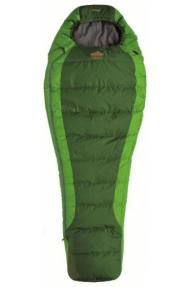 Sleeping bag Pinguin Savana
