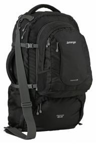 Travel Rucksack Vango Freedom 80+20
