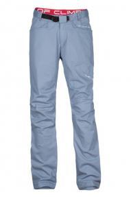 Moške plezalne hlače Milo Tacto