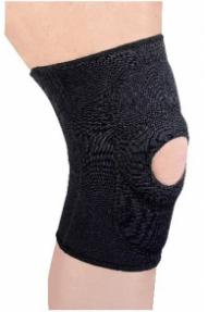 Patella Neoprene Knee Support