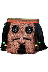 Chalkbag 8b+ Marley