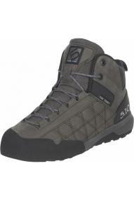 Hiking Shoes Five Ten Guide Tennie Mid