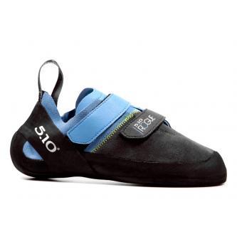 Plezalni čevlji Five Ten Rogue