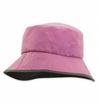 Womans Hat Outdoor Research Solaris sun bucket