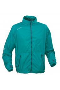 Ultraleichte Windjacke Warmpeace Speed