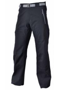 Pohodniške hlače Warmpeace Ranger