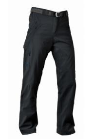 Ženske planinarske hlače Warmpeace Bounty