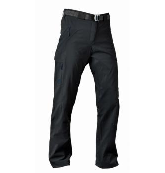 Womans hiking Pants Warmpeace Bounty