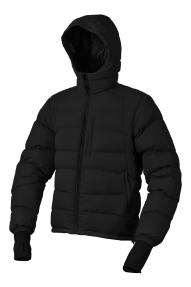 Downjacket Warmpeace Castor