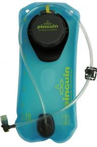 Sacca d'acqua Pinguin Camelbag Bolt 3.0