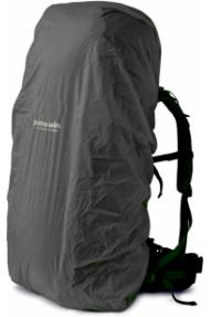 Raincover Pinguin XL