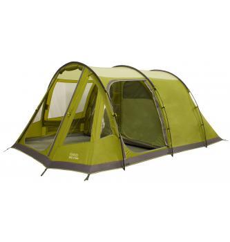 Družinski šotor Vango Iris V 500