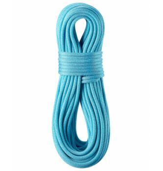 Single climbing rope Edelrid Boa 9,8 60m