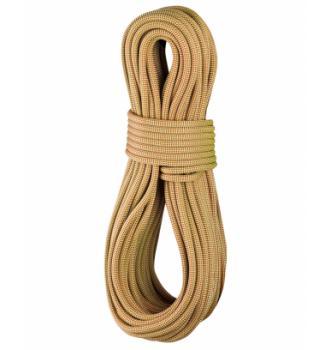 Enojna plezalna vrv Edelrid Boa 9,8 70m