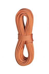 Enojna plezalna vrv Edelrid Heron Pro Dry 9,8 70m