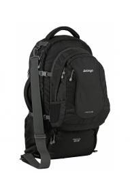 Travel Backpack Vango Freedom 60+20