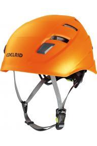 Helmet Edelrid Zodiac
