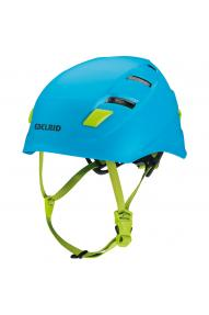 casco arrampicata Edelrid Zodiac