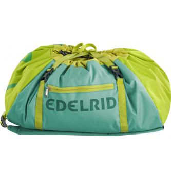 Rope bag Edelrid Drone