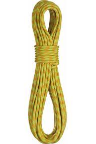 Vodniška vrv Edelrid Confidence 8,0 30m