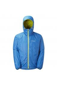 Primaloft Jacket Montane Prism