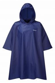 Regenjacke Trekmates Basic Poncho