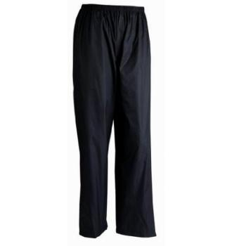 Vjetrootporne nepromočive hlače Trekmates