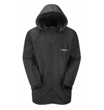 Trekmates® Waterproof Wind Jacket