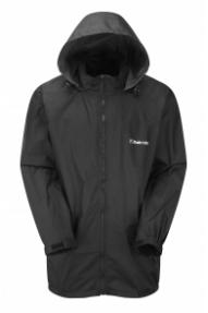 Windstopper Trekmates Full Zip