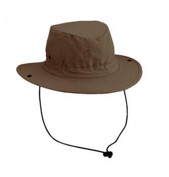 Klobuk Trekmates Explorer Hat