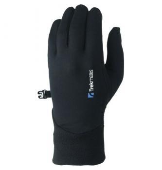 Tanke rokavice Trekmates Tryfan