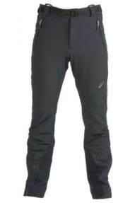 Softshell Pants Izas Malcus