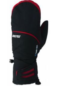 Gloves Trekmates GORE-TEX Skiddaw Mitt