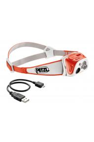 Headlamp Petzl Tikka RXP