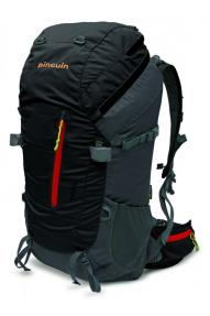 Backpack Pinguin Trail 42