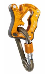 Varovalo Climbing Technology Click-Up Kit