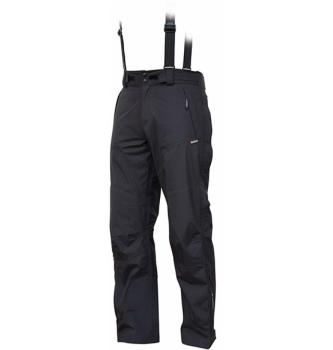 Technical pants Warmpeace Rapid