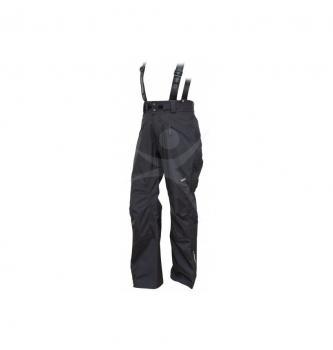 Ženske nepremočljive hlače Warmpeace Rondena 66