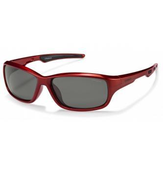 Mladinska sončna očala Polaroid P0425