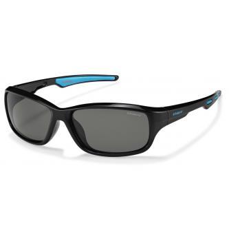 Youth Sunglasses Polaroid P0425